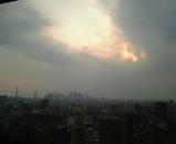 地震雲-Apr1-2005 6