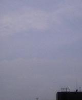 Aug30-06 4