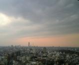 地震雲-Apr1-2005 7