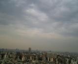 地震雲-Apr1-2005 10