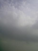 Sep25-08 3