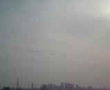 Apr30-06 2