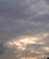 Mar30-07 3