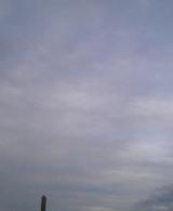 Mar30-07 1