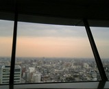 地震雲-Apr1-2005 4