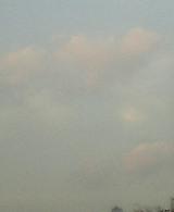 Nov29-06 6