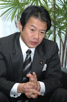 nakagawasake
