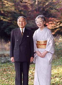 ryouheika