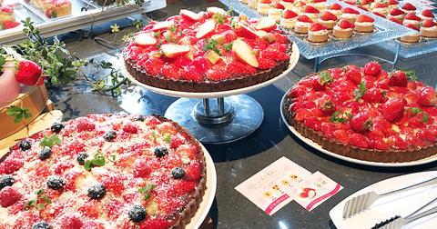 dessert_buffet_tokyo_main_180523_01