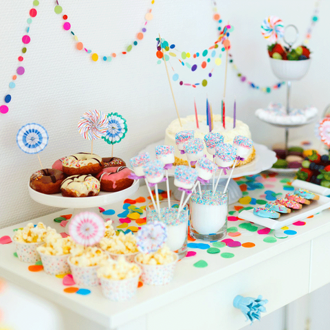 party_food_pick_800