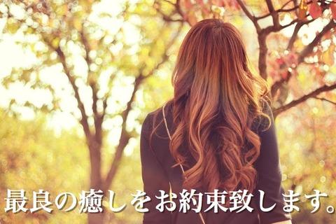 IMG_6239_Fotor