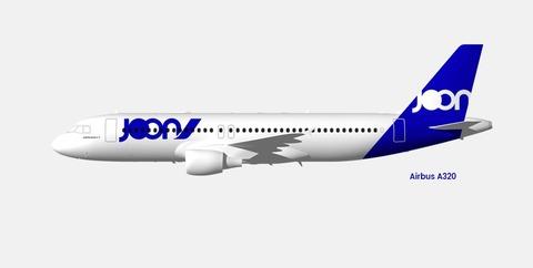 JOON_LIVREE_A320_900X700
