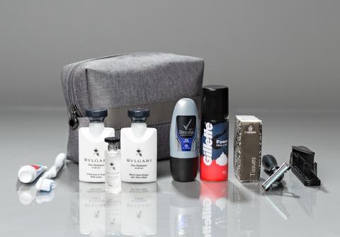 エミレーツGents-Amenity-Kit-3