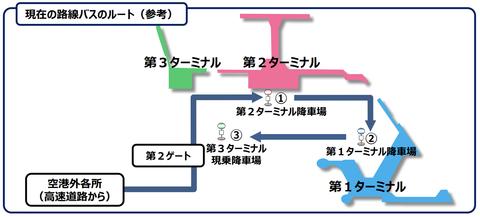 narita_map003