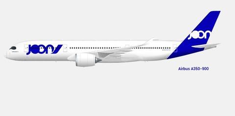 JOON_LIVREE_A350_900x700