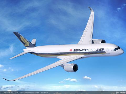 A350-900_ULR