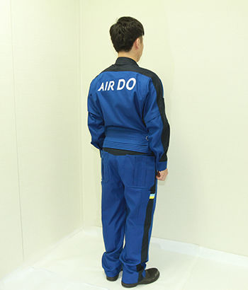 airdo023