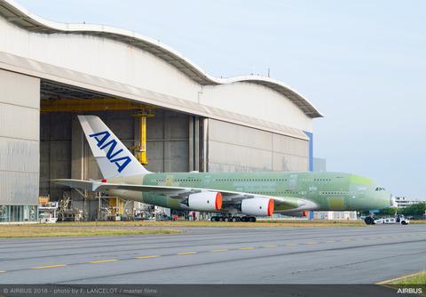 A380-ANA