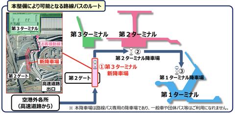 narita_map002