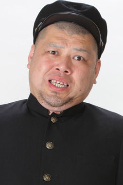 【ダンガンロンパ2 THE STAGE】弐大猫丸役に野性爆弾の川島wwwww