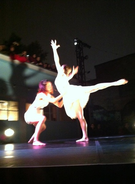 levydance2