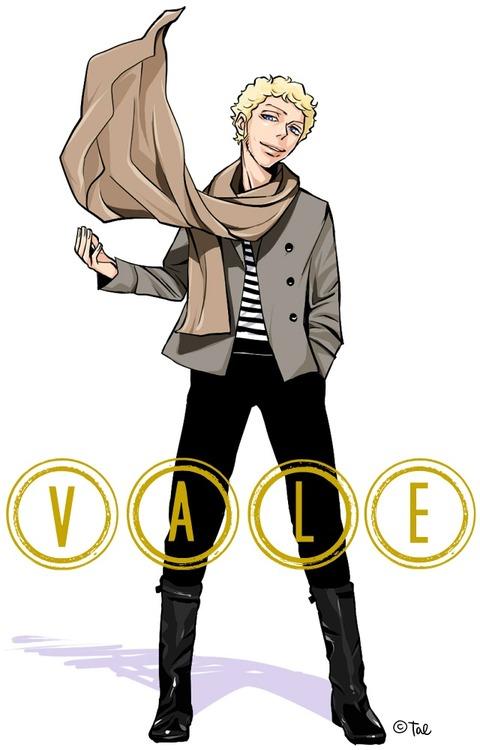 vale1