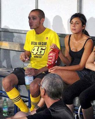 Valentino-Rossi-rottura-fidanzata-Marwa-Klebi-2012-2