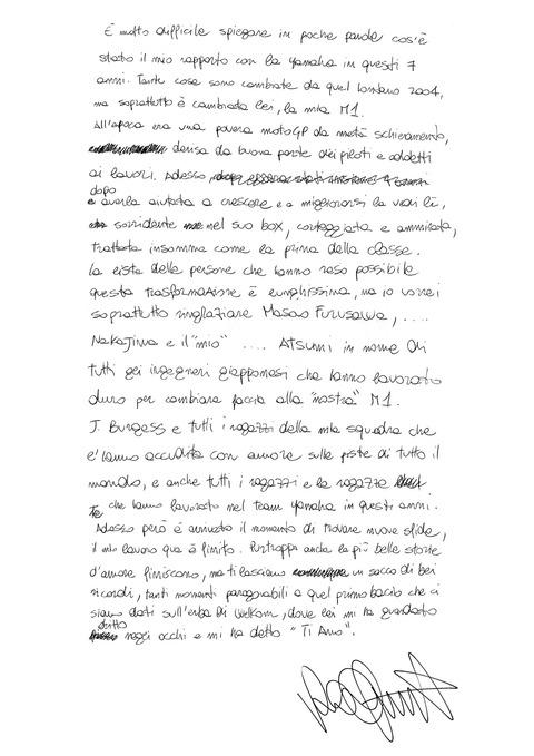 VR_Manuscript