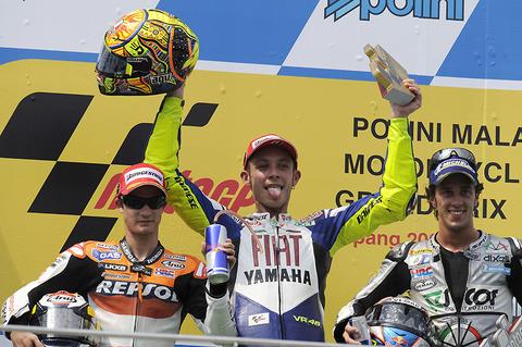 2008-yamaha-sepang3-rossi-podium