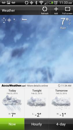 Screenshot_2015-02-22-11-34-22 (2)