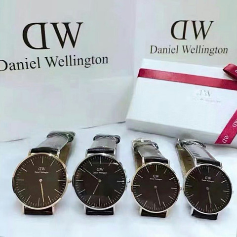 dw_black_silver_and_rosegold