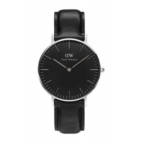 shohei_miura_dw_watch_classic_black_silver_1