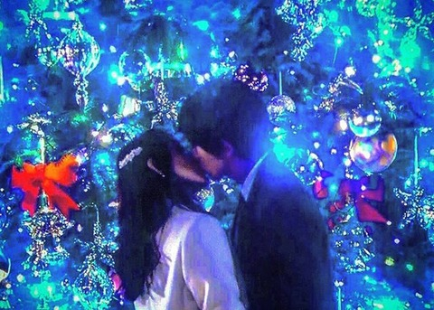 kiss_yamap_ishiharasatomi