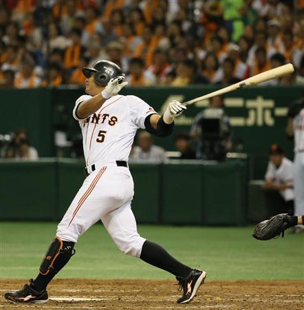 ホセ・ロペス (野球)の画像 p1_2