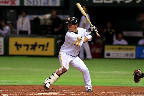 中村晃 (野球)の画像 p1_28