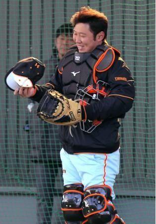mm 野球のまとめサイト作るよ!! : 巨人村田スコアラーがブルペン捕手転向!? なんJアンテナ