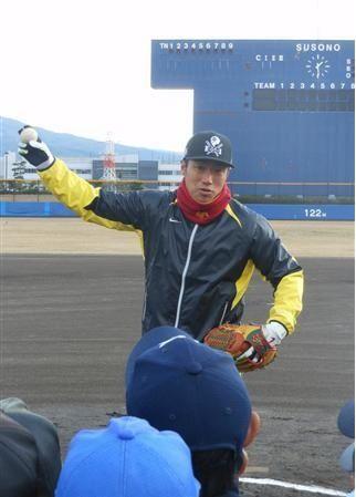 """巨人入りの相川、""""上から目線""""の村田にムカッ「僕は一応20年目」"""