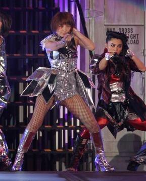 篠田麻里子2