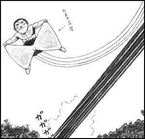 藤井リナ3