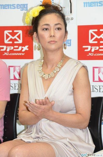 中島知子の画像 p1_34