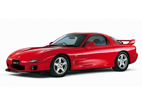1999-Mazda-RX-7 copy