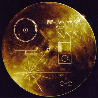 Golden Record2