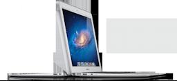 MacBookAirsMid2011
