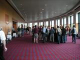 oscon-hall.jpg