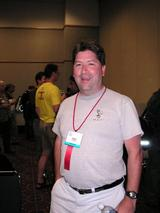 hubbard-oscon2005.jpg