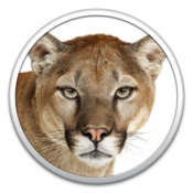OS X Mountain Lion - Apple