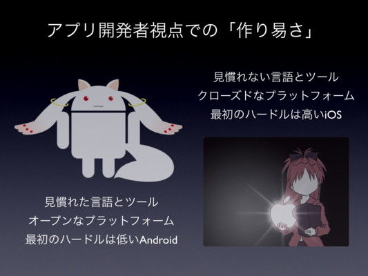android-is-qb