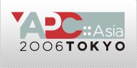 YAPC::Asia::2006