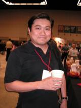 joi-ito-oscon2005.jpg