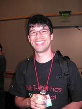 tobias-oetiker-oscon2005.jpg